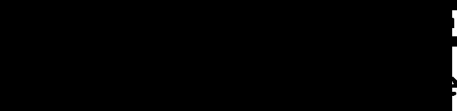 DIEAUSLAGE logo